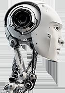 Touchez l'avenir avec les innovations d'InstaForex!