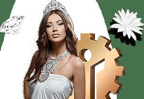 Concours de beauté Miss Insta Asia [MIAY2]