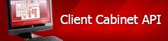 Client Cabinet API