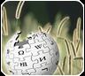 """Organisasi Amal Nonprofit """"Wikimedia Foundation, Inc"""""""