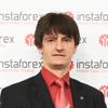 pendapat tentang instaforex